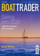 Boat Trader Magazine Issue 2020