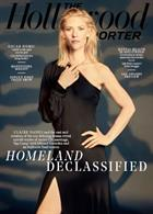 The Hollywood Reporter Magazine Issue NO 3