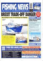 Fishing News Magazine Issue 23/01/2020