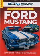 Automotive Magazine Issue NO 9