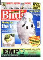 Cage And Aviary Birds Magazine Issue 22/01/2020