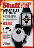 Stuff Gadget Guide Magazine Issue NO 2
