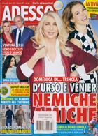Adesso Magazine Issue 23