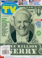 Sorrisi E Canzoni Tv Magazine Issue NO 3