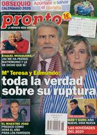 Pronto Magazine Issue NO 2488