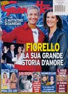 Grand Hotel (Italian) Wky Magazine Issue NO 7