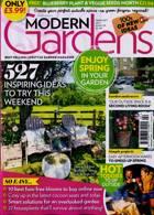 Modern Gardens Magazine Issue FEB 20
