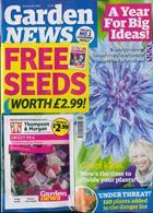 Garden News Magazine Issue 25/01/2020