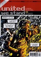 United We Stand Magazine Issue NO 303