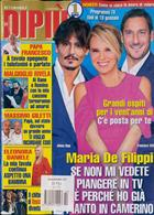 Dipiu Magazine Issue NO 2