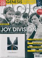 Mojo Magazine Issue MAR 20