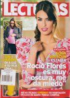 Lecturas Magazine Issue NO 3540