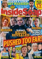 Inside Soap Magazine Issue 18/01/2020