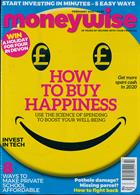 Moneywise Magazine Issue FEB 20