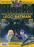 Blocks Magazine Issue FEB 20