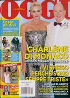 Oggi Magazine Issue NO 2