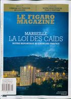 Le Figaro Magazine Issue NO 2049