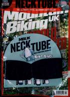 Mountain Biking Uk Magazine Issue FEB 20