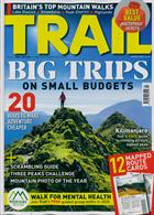 Trail Magazine Issue MAR 20