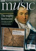 Bbc Music Magazine Issue FEB 20