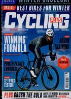 Cycling Plus Magazine Issue MAR 20
