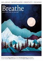 Breathe Magazine Issue NO 27