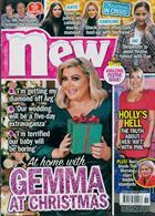 New Magazine Issue NO 858