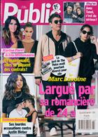 Public French Magazine Issue NO 864