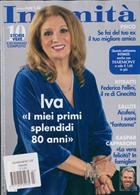 Intimita Magazine Issue NO 20003