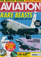 Aviation News Magazine Issue FEB 20