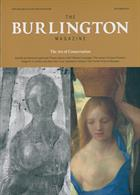 The Burlington Magazine Issue 12