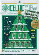 Celtic View Magazine Issue VOL55/23