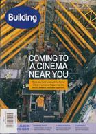 Building Magazine Issue 24/01/2020