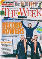 The Week Junior Magazine Issue NO 215