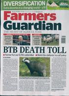 Farmers Guardian Magazine Issue 24/01/2020