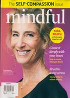 Mindful Magazine Issue FEB 20