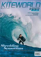Kiteworld International Magazine Issue FEB-MAR