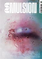 Emulsion 2 - Minter Cover Magazine Issue #2 - Minter