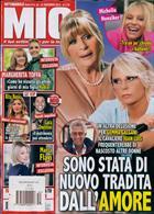 Mio Magazine Issue 50
