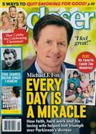 Closer Usa Magazine Issue 23 DEC 19