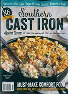 Southern Cast Iron Magazine Issue JAN/FEB20
