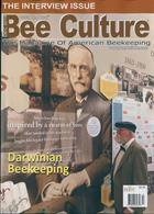 Bee Culture Magazine Issue DEC 19