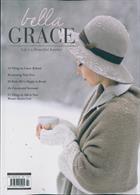 Bella Grace Magazine Issue 94