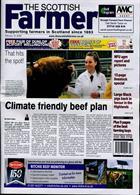 Scottish Farmer Magazine Issue 15/02/2020