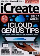 I Create Magazine Issue NO 210