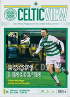 Celtic View Magazine Issue VOL55/29
