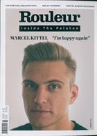 Rouleur Magazine Issue NO 20.1