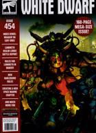 White Dwarf Magazine Issue MAY 20