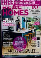 Real Homes Magazine Issue MAY 20