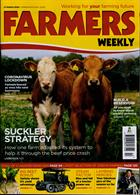 Farmers Weekly Magazine Issue 27/03/2020